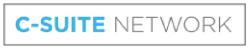 C-Suite Network logo