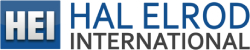 Hal Elrod logo