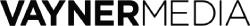 VaynerMedia Logo